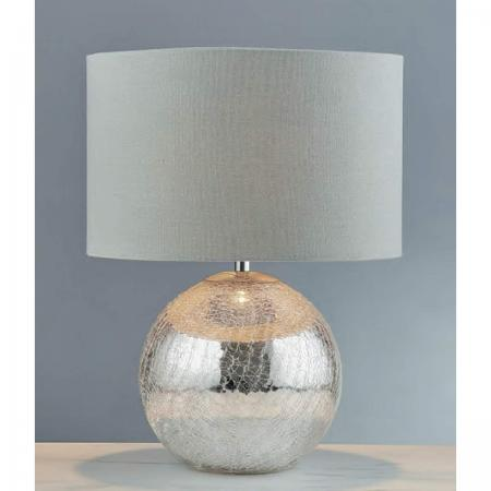 Dazzle Table Lamp