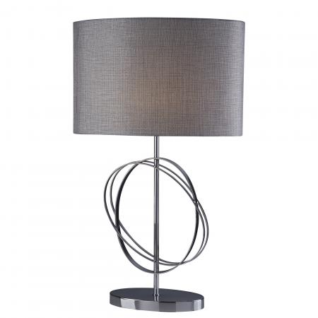 Coventry Table Lamp