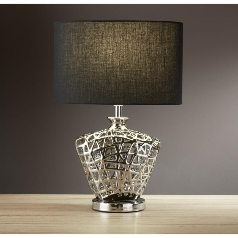 Network Table Lamp